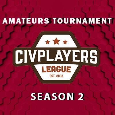 Amateurs_Tournament_Season_2_400X400_v2