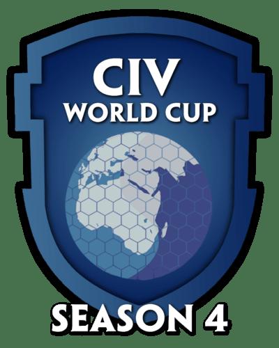 Logo_Civ_World_Cup_S4