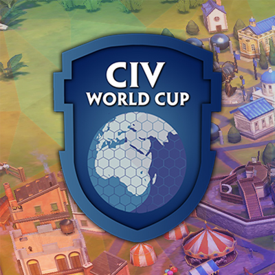 CWC World Cup Main Banner 400x400 default