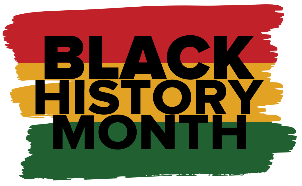 Celebrate Black History Month At Cleveland Public Library