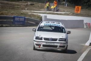 PTRX C Branco 1