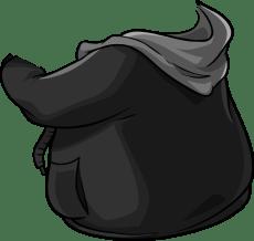 Black Hoodie4