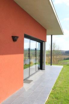 CPL Architecture – Corinne Pivetta Lagarde- Maison Lb.