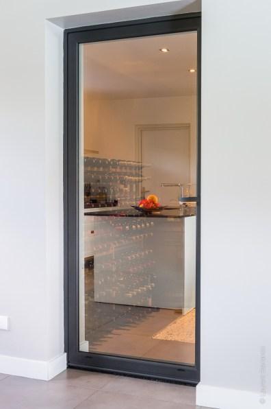 CPL Architecture - Toulouse - Corinne Pivetta Lagarde - Maison DR.