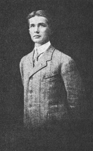 CF Baker _Charles_Fuller_1872-1927