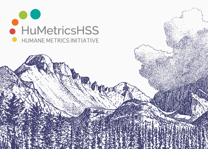 Humetrics HHS
