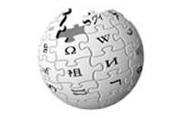 alumnado-recursos-wikipedia