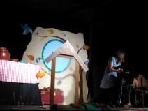 teatro-34-01