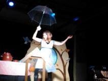 teatro-34-03