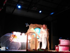 teatro-34-07