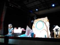 teatro-34-12
