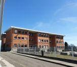 Edificio Principal