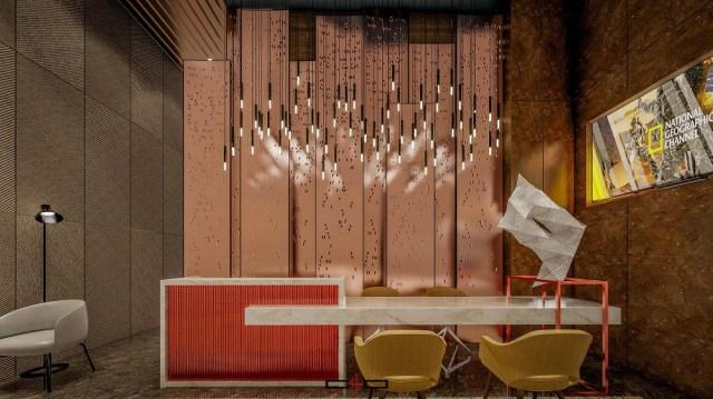 Small Office Interior Design Ideas in Sri Lanka 2020 - C ...