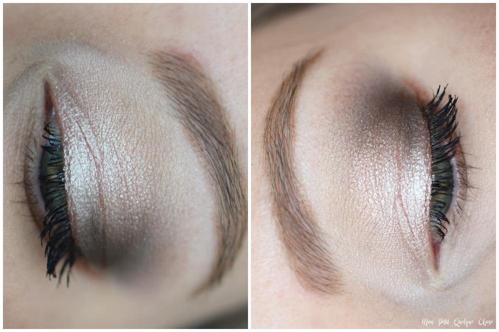 News : Nars Eyeshadows! - Mon Petit Quelque Chose
