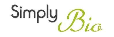 Simply Bio, logo