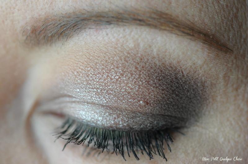 Iconic Pro 2 et Ultra Aqua Brow Tint de MakeUp Revolution - Mon Petit Quelque Chose
