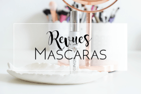 revues mascaras
