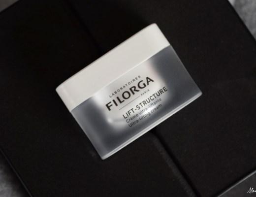 Concours : remportez un coffret Ora-Ïto x Filorga - Mon Petit Quelque Chose