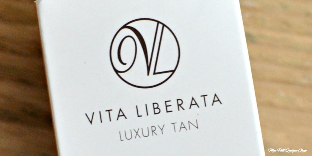 Vita Liberata arrive en Suisse chez Sephora! - Mon Petit Quelque Chose