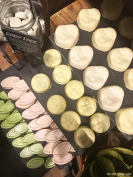 Découverte du Lush Naked Shop de Milan! - Mon Petit Quelque Chose