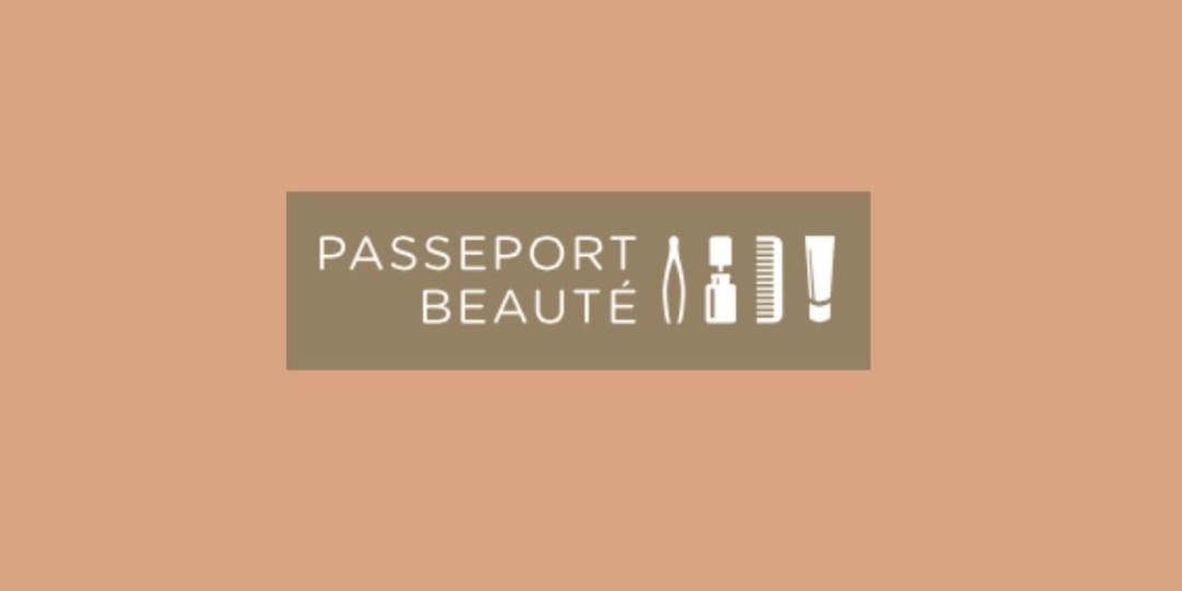 Passeport Beauté
