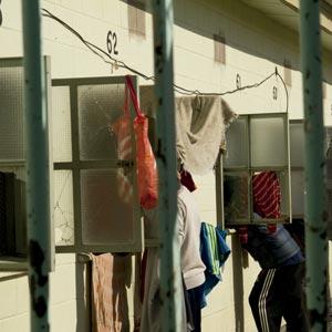 PIDEN MEDIDAS URGENTES AL PODER EJECUTIVO Y LA JUSTICIA Frente avance del coronavirus la CPM solicita descomprimir la sobrepoblación en lugares de encierro