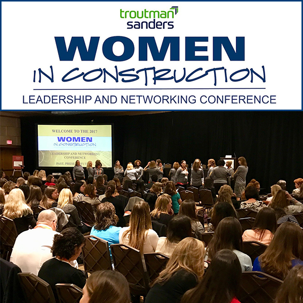 Women in Construction WIC