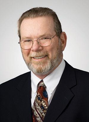 Nicholas C. Battista