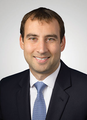 Robert M. D'Onofrio, P.E., CEng