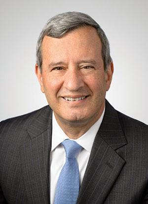 Michael F. D'Onofrio, P.E.