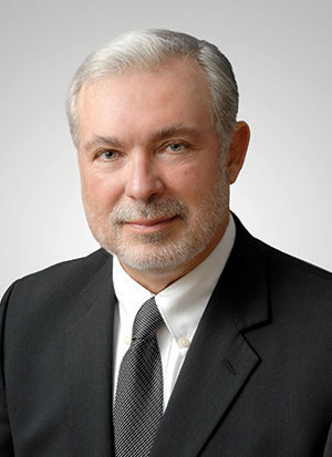 Bruce Bongiorni
