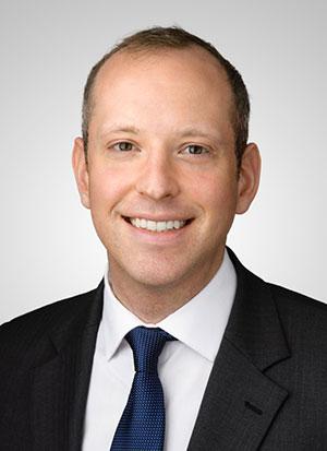 Charles W. DeVinney