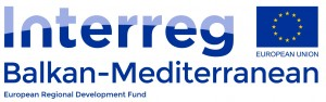 interreg_Balkan-Mediterranean_fund_EN-01