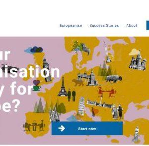 europeanisation Tool