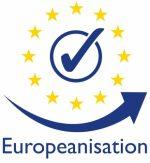 Europeanisation