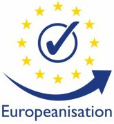 Award Europeanisation