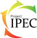 IPEC Training