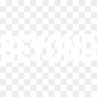arsenal logo png png transparent images