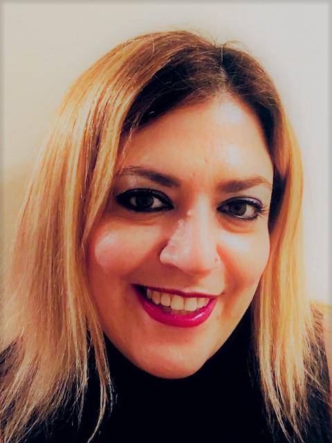 Paola Porcelli