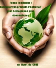CPNS-Produits-entretien