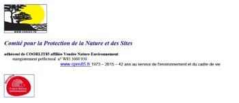 Entete-CPNS - membre du reseau FNEFNE