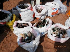 CPNS-Initiatives-Oceanes-Boisvinet-8-2016-03