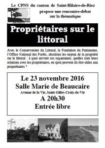 cpns-proprietaires_sur_le_littoral-flyer