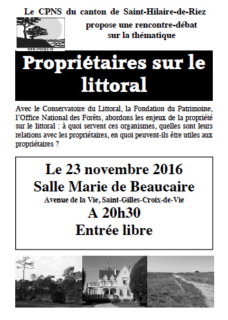 cpns-proprietaires_sur_le_littoral-flyer
