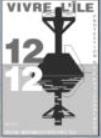 vivre-l-ile-12-12-logo