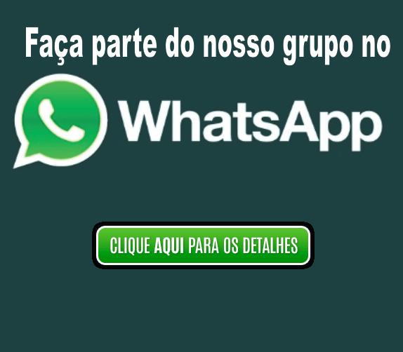 Grupos do Whatsapp Porto Alegre