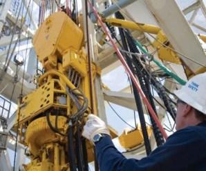 Mecânico de Máquina Pesadas (Linha Amarela)
