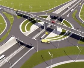 Строителен техник – Транспортно строителство