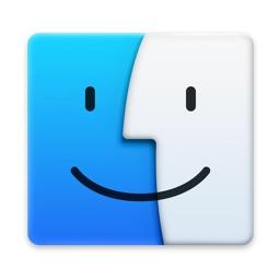 Mac Osのfinderでwebp画像をプレビューできるようにする方法 株式会社シーポイントラボ 浜松のシステム Rtk Gnss開発