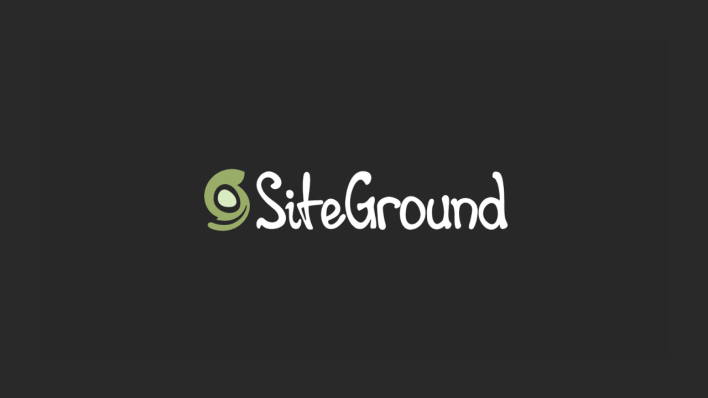 siteground hosting review - real test data + pros and cons